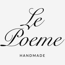 logo_lepoeme_b